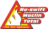 Logo Nu-swift